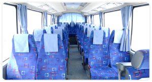 Istanbulairporttransfer | Transport