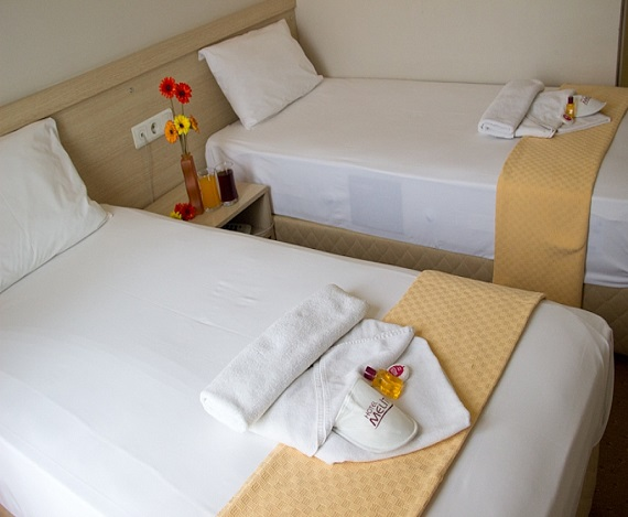 Twinbed01